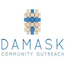 Damask - Community Outreach