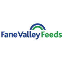 Fane Valley