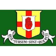 Friends' School, Lisburn