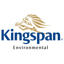 Kingspan Environmental & Renewables Ltd