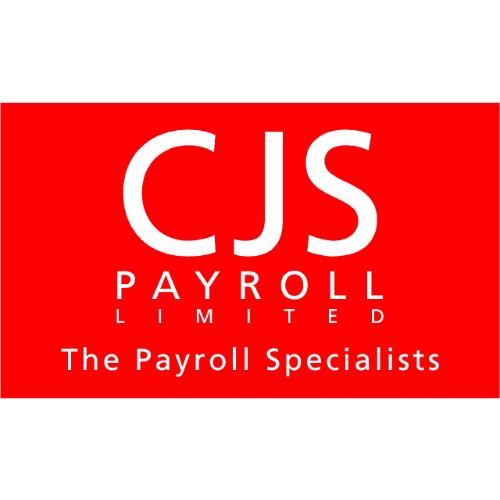 CJS Payroll