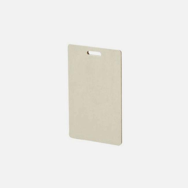 Siemens Ib968 Passive Clamshell Cards