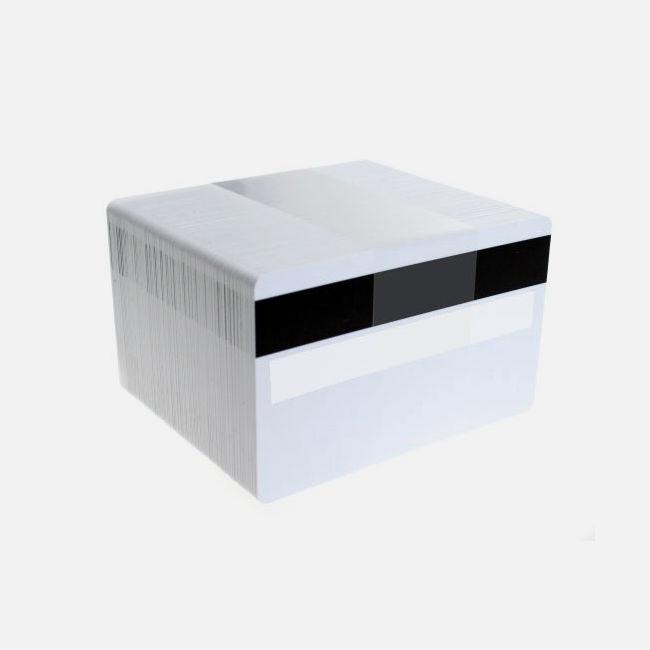Premium 760 Micron With Hico & Sig