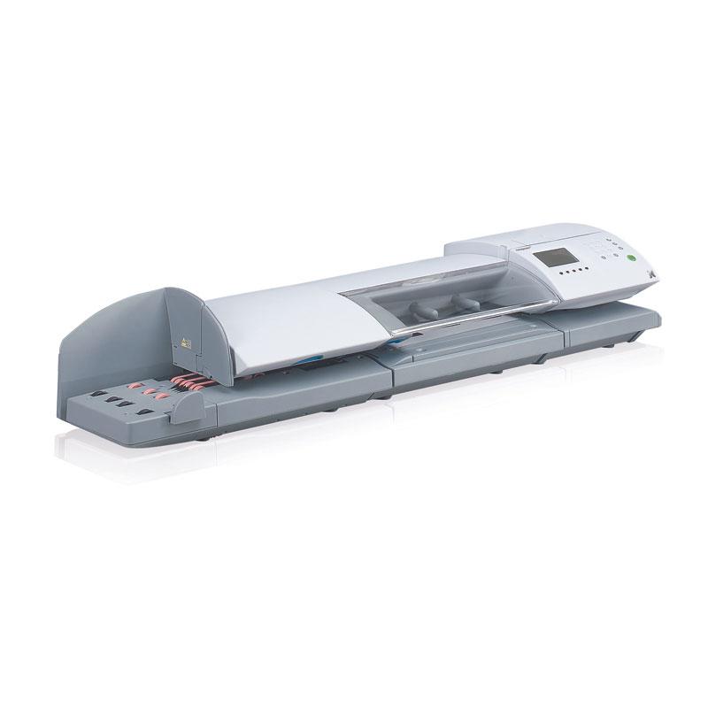 Neopost IJ-110 franking machine