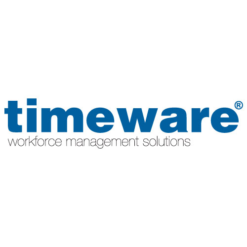 timeware - workforce management solutions