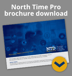 NTP 2020 Brochure