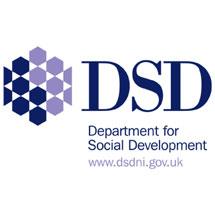 DSD Corporation Street