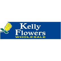 Kelly Flowers