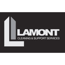 Lamont Cleaning & Support Services