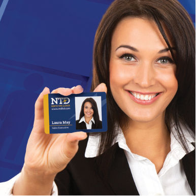 ID Cards and Solutions