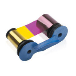 ID Card Products and Systems - Ribbons