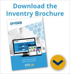 Download Inventory Brochure
