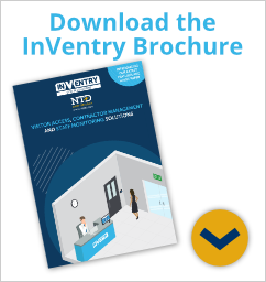 Inventry NTD Brochure