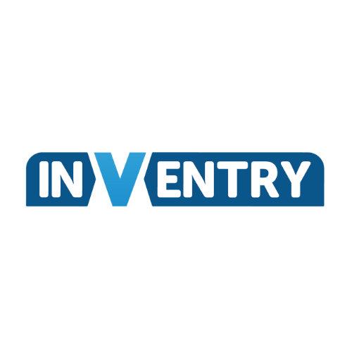Inventry