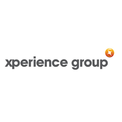 Xperience Group