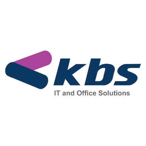 KBS IT & Office Solutions