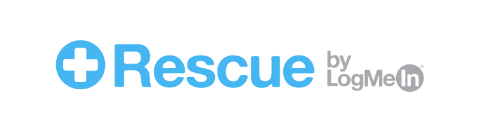 Rescue by LogMeIn - Team Viewer - Virtual Private Networking - Remote Desktop Connection