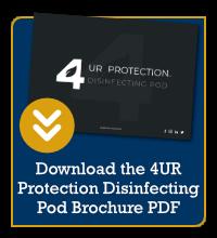 4UR PROTECTION Brochure Download