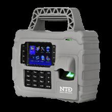 NTP 922 Terminal